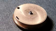 Zenith 135 Barrel Complete- watch part for repair