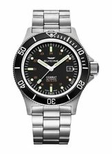 reloj Glycine Combat Sub 42 Datum Automatik ( new  2years warranty)