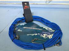 Ocean Hunter Float Rope 10m