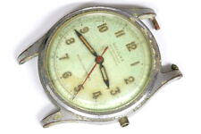 Rodana 17 jewels handwind Swiss watch for parts - 118298