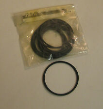 ARCTIC CAT SNOWMOBILE  CHAIN CASE BEARING SEAL  O RING .093 NEW GENUINE AC PART