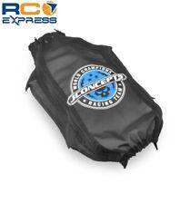 JConcepts Mesh Breathable Chassis Cover - Slash 4x4 JCO2737