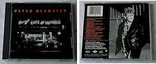 Peter Blakeley - Harry´s Cafe de Wheels .. 1989 USA Red EMI CD TOP