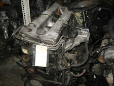 Mercedes-Benz 280S Engine Complete  (Unknown Mileage & Condition)