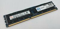 Hynix RAM 16GB 2Rx4 PC3L-10600R-9-12-E2 HMT31GR7MFR4A / Dell P/N:SNPMGY5TC/16G