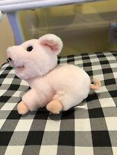 Disney Gordy Stuffed Plush