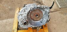 VOLVO XC70 CROSS COUNTRY 5 SPEED AUTOMATIC GEARBOX 8636418 55-51SN