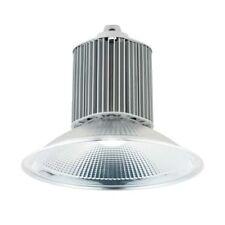 Arredamento e bricolage grigi Poole Lighting per la casa