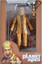 "DR. ZAIUS Planet of the Apes Classic 1968 Movie 7"" Figure Series 1 Neca 2014"