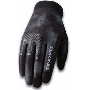 Dakine Vectra Bike Gloves Men's Black Haze XS
