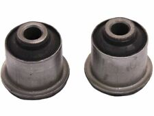 Front Upper Control Arm Bushing Kit For 2000-2004 Nissan Xterra 2001 2002 T868CS