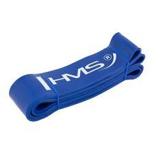 ; Mittel Fitness Aerobic Gymnastik Krafttraining 60cm Body Ring Trainingsband