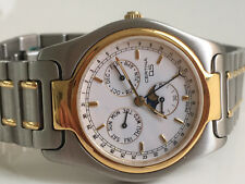 CERTINA DS NEW GENERATION *NOS, Moonphase, 1993/1994*