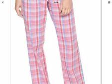 9b71d71c18 Gap Body Regular 100% Cotton M Sleepwear   Robes for Women