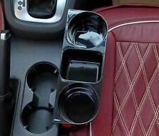 Dosenhalter Flaschenhalter Cupholder für Auto Getränkehalter Becherhalter Halter