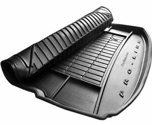 TM TAILORED RUBBER BOOT LINER MAT for FORD Kuga III since 2019