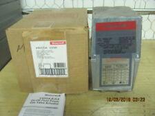 Honeywell, V4055A, 1098, Fluid Power Gas Valve