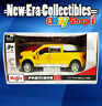 Maisto - 1:31 Scale Die-Cast Metal - Ford Mighty F-350 - Premiere DC - 2013