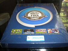 Film in DVD e Blu-ray sportivi, edizione speciale DVD