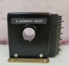 AAC American Aerospace Controls AC Current Sensor Model 913B-10-B