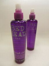 Spray Strong Hold All Types Hair Styling Products For Sale Ebay
