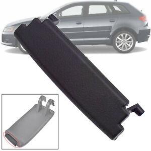 Car Armrest Lid For Audi A3 8P 2003-2012 Center Console Latch Replacement Clip