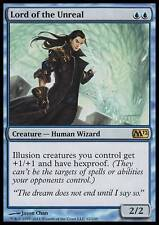 SIGNORE DELL'IRREALE - LORD OF THE UNREAL Magic M12 Mint