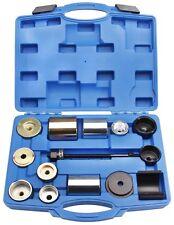 Set extracteur silent bloc et rotule arrière BMW