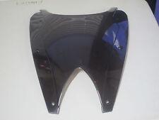 Windshield for X-15  Pocket bikes 110cc OEM PART