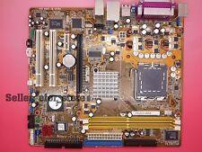 ASUS P5VD2-VM/S Socket 775 Motherboard *BRAND NEW