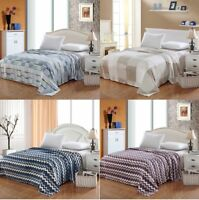 ULTRA SOFT CAMESSA BLANKET!!TONS OF COLORS AND SIZES