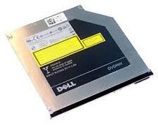 DELL DVD-RW CD-RW OPTICAL DRIVE LAPTOP INTERNAL MODEL: GU40N P/N: 07G1NJ 7G1NJ