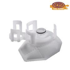 Herko Fuel Pump Strainer FS561 For Mazda Dodge Mitsubishi Ford Mercury 06-15