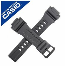 Genuine Casio Watch Strap Band for AQ-S810W 1A2V AQS810W AQ S810W 10452139