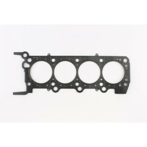 """Cometic C15259-032 Cylinder Head Gasket 0.032"""" MLX, 92mm Bore NEW"""