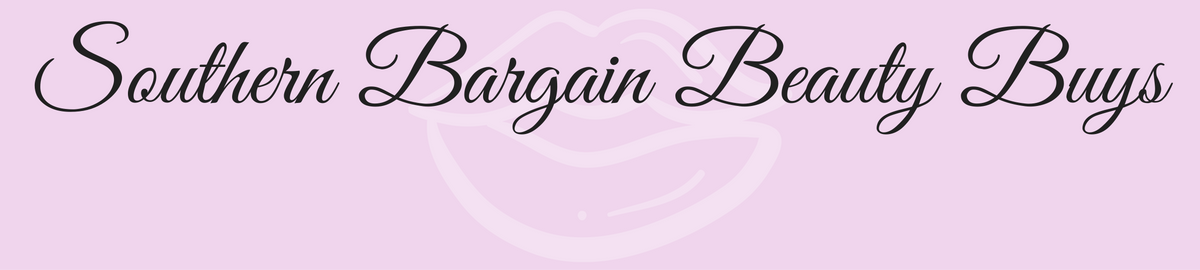 Southern Bargain Beauty Buys