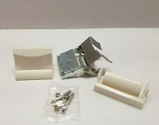 Dak Auto Bakery Fab-100 Bread Machine Pan Dome Bowl Lid Hinge Assembly W/ Covers