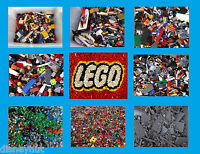 ☀️BRAND NEW 100 PIECES OF LEGO LEGOS FROM HUGE BULK LOT BRICKS PARTS RANDOM a1