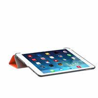 Smart Cover Pour Apple IPAD Air 2 9,7 Pouces Coque Étui Protecteur Pochette