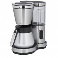 WMF Lono Aroma Kaffeemaschine, mit Thermoskanne (412310011)