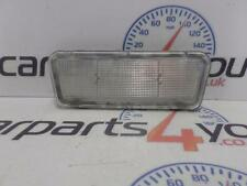 VAUXHALL CORSA C 01-06 INTERIOR ROOF LIGHT GM 90460774 C + FREE UK POSTAGE
