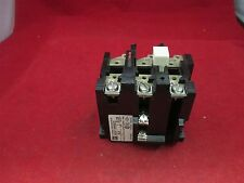 Cutler Hammer BA13A Thermal Overload Relay