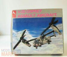HOBBYCRAFT HC1375  Hubschrauber-Bausatz V-22 Osprey Assault Aircraft OVP