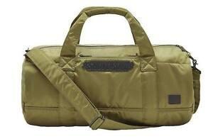 Shoyoroll x Porter-Yoshida & Co Duffel Bag ***Brand New***