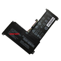 31Wh 7.5v 0813007 Battery for Lenovo IdeaPad 120S Series 5B10P23779 2ICP4/59/138