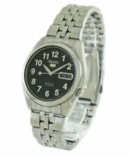 Seiko SNK381 SNK381K1 Wristwatch