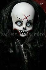 Living Dead Dolls Resurrection Killbaby Res Series 7 Open Complete sullenToys