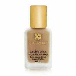 Estée Lauder Double Wear Stay-in-Place Liquid Foundation - 30ml (53 Dawn)