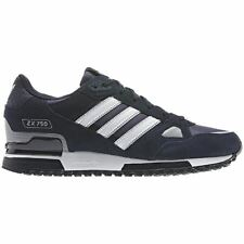 adidas Originals Synthetic Trainers for Men