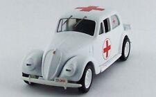 MODEL BEST 9595 - Fiat 1500 croix rouge Italienne - 1936  1/43